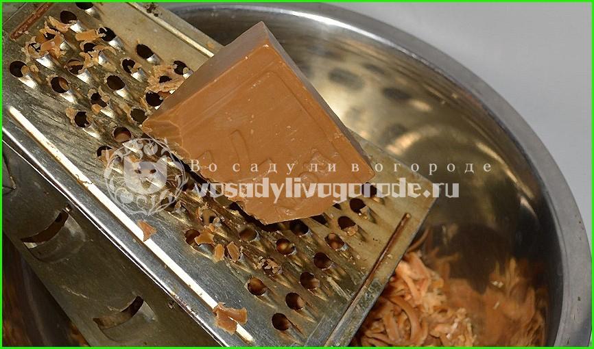 польза, рецепт, от простуды, от прыщей, для мытья, вред, детское, производство, можно ли мыть голову